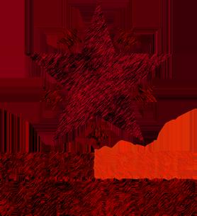 Freekomuna
