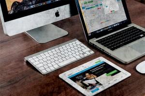 Uticaj hostinga na uspešnost vašeg poslovanja