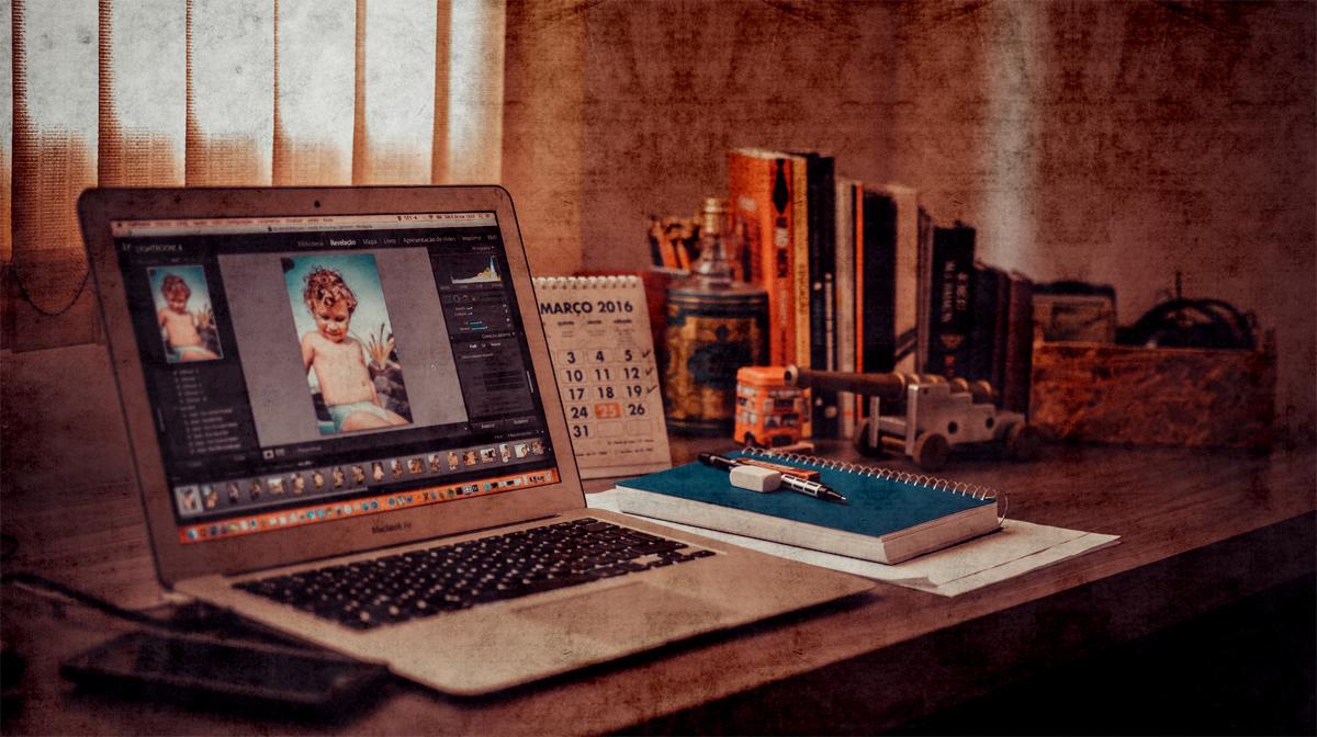 Obrada video materijala - editovati kao sav normalan svet