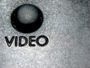 Obrada video materijala - montaza