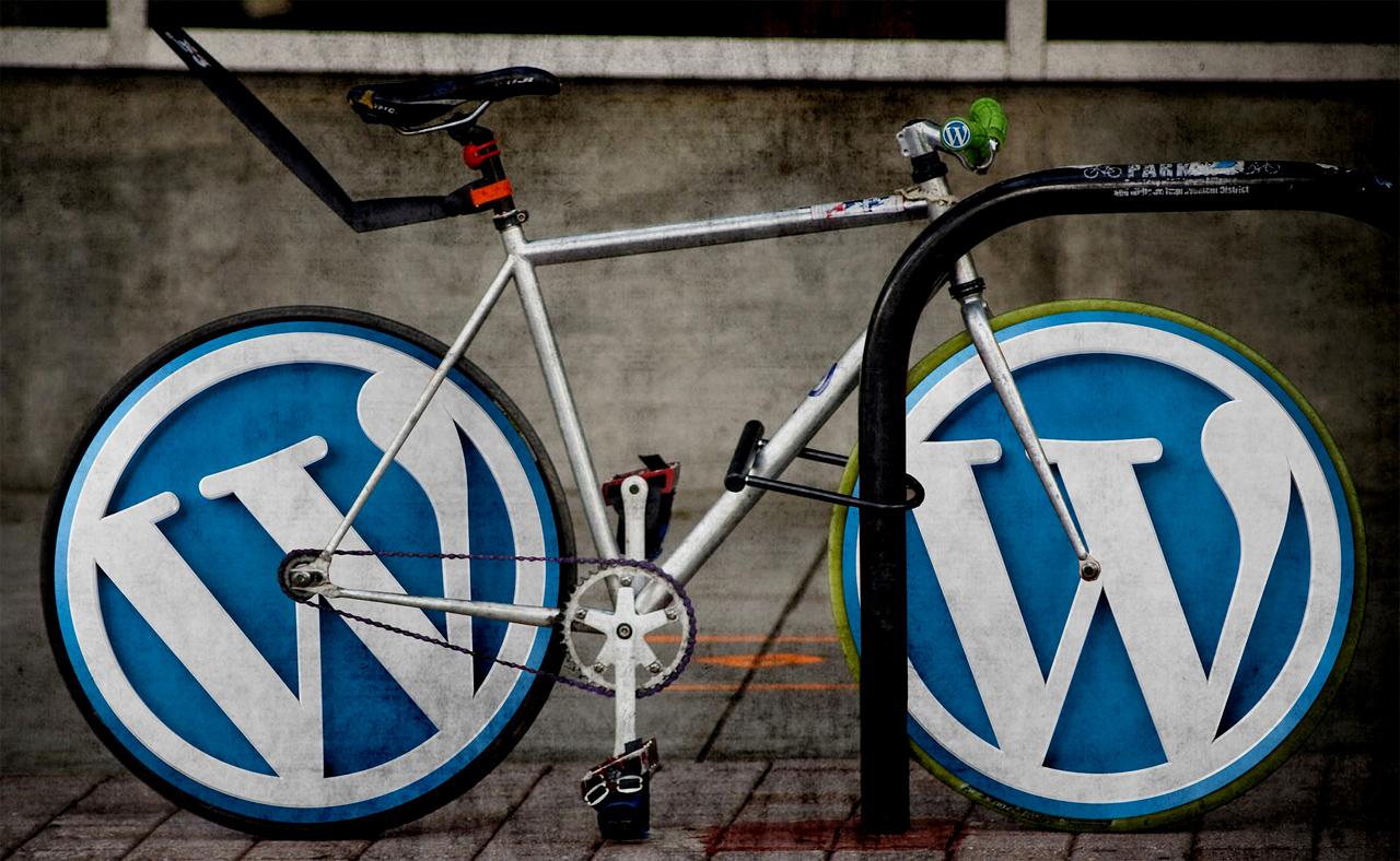 wordpress_bicycle