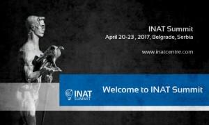 IT konferencija INAT Summit u Beogradu – šta nam donosi tehnologija?